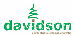 Davidson Timber